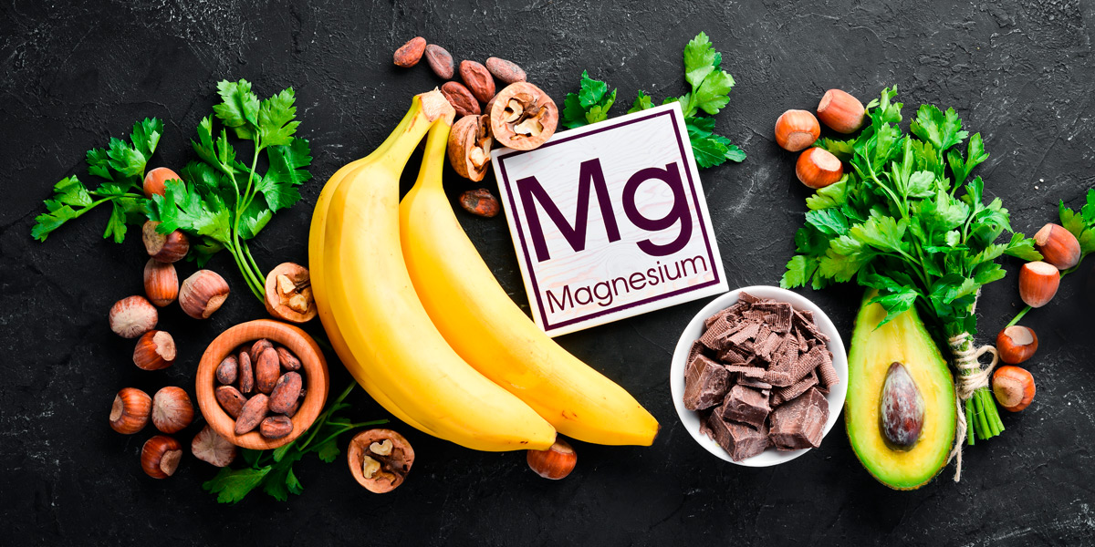 VL_VL_ALL_1200x600_1907_Facts_Magnesium_Banana_Nuts.jpg